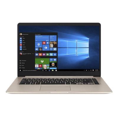 מחשב נייד - ASUS VivoBook S15 S510UQ-BQ612T