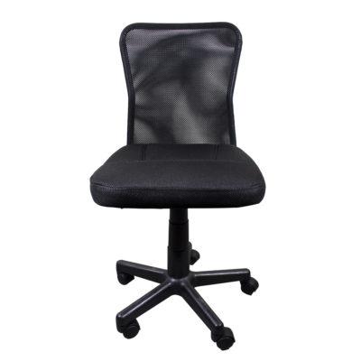 כיסא תלמיד לילך