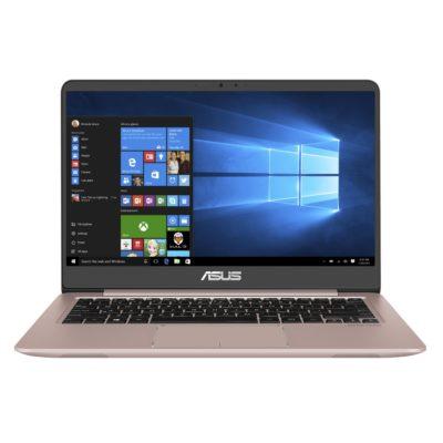 """מחשב נייד """"14 Asus UX410UQ-GV021T"""