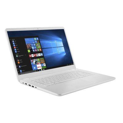 """מחשב נייד """"15.6 Asus X505BA-BR272T"""