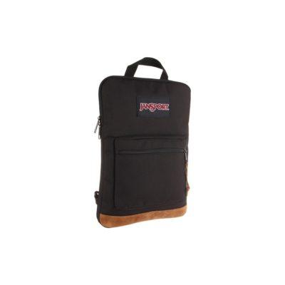 תיק גב Jansport Right Pack Sleeve - במגוון צבעים